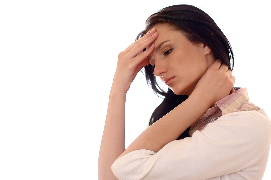 Waverley Chiropractic for headaches, neck pain, back pain and wellness care- Glen waverley chiropractor